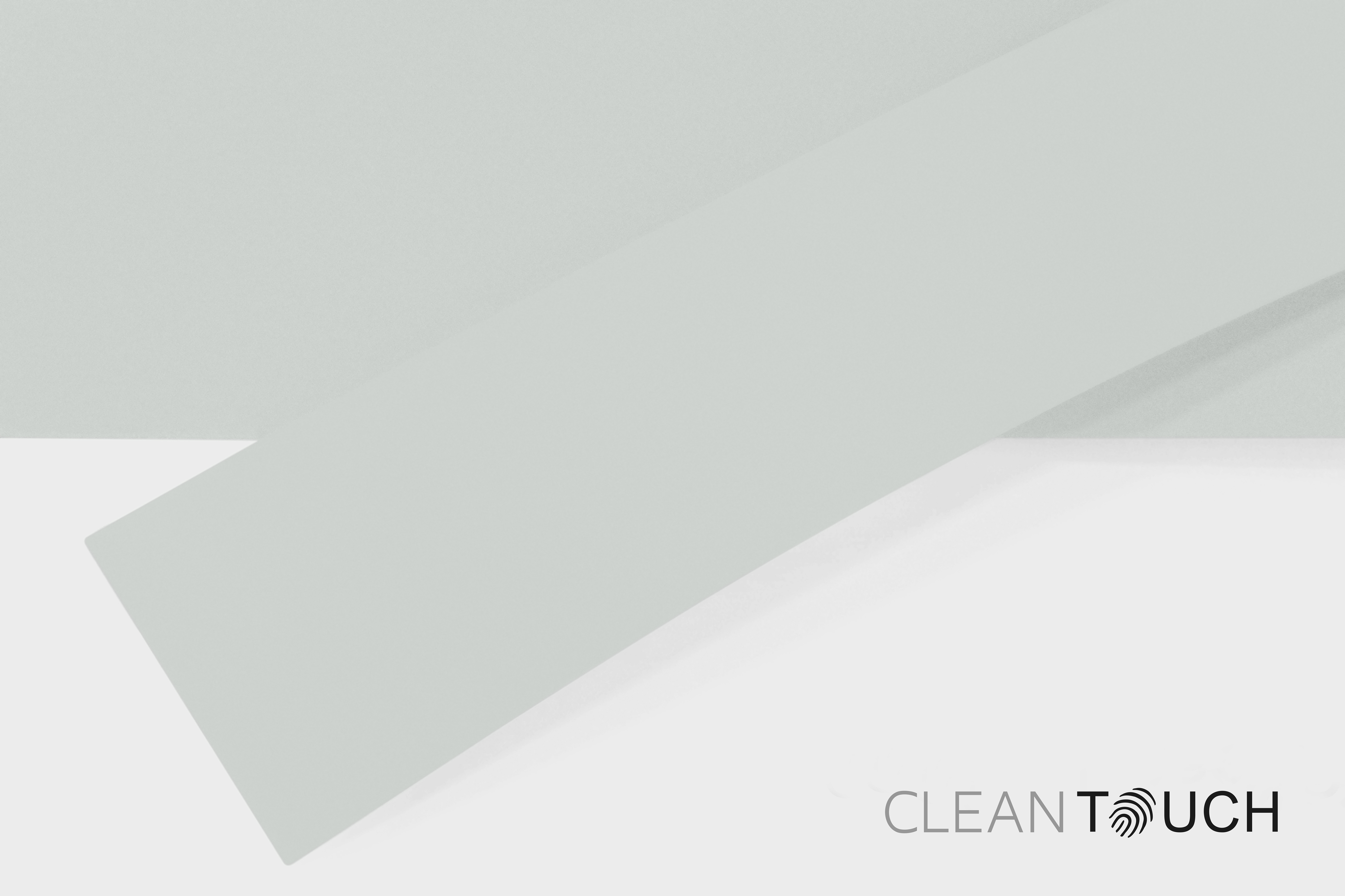 ABS Clean Touch Dove Grey