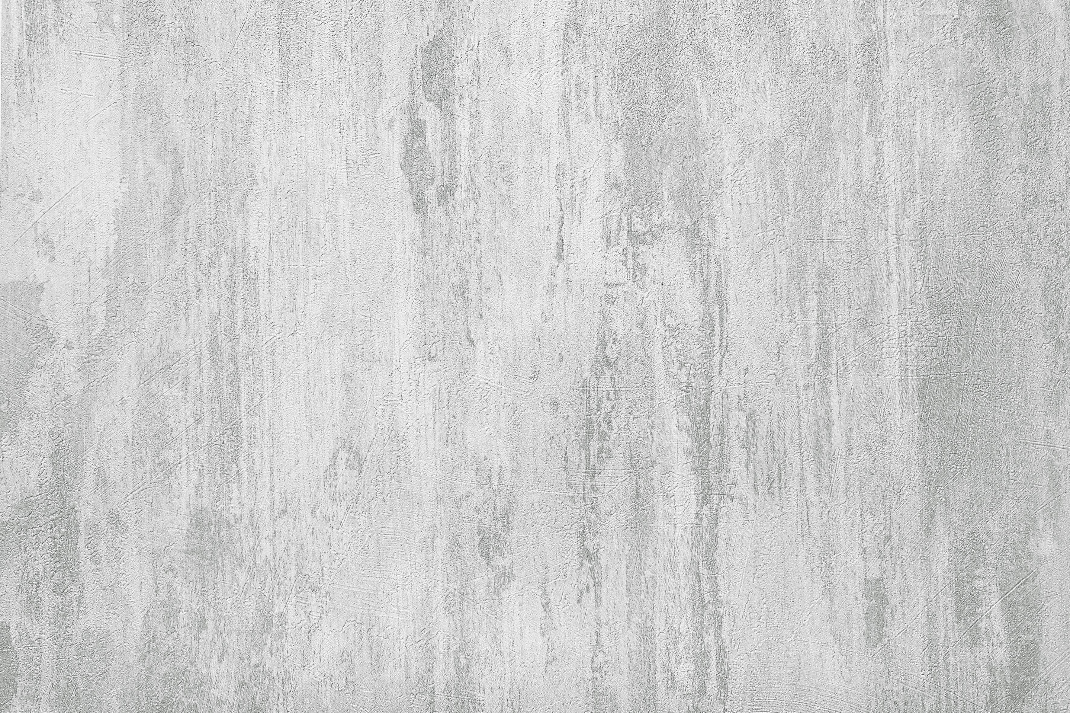 Пластики бетоне класс и марка керамзитобетона